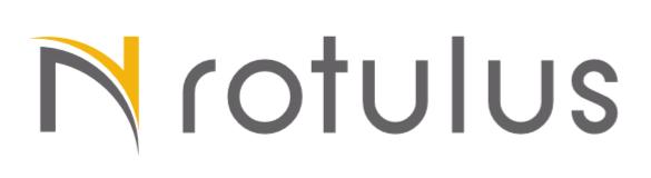 NRotulus Logo